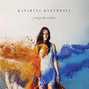 Album Katarina Knechtova_ Preziju len milenci