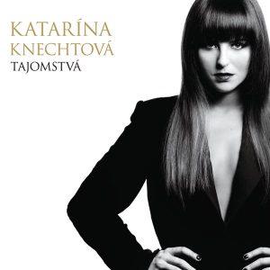Album Katarína Knechtová_Tajomstva